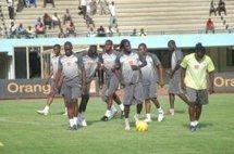 Cameroun-Sénégal : 3 nouveaux joueurs convoqués
