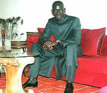 Mame Thierno Birahim Mbacké, frère de Serigne Modou Kara Mbacké : « Pourquoi j'ai fait du mannequinat »
