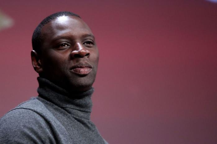 7 Photos : Découvrez les facettes sénégalaises de Omar Sy