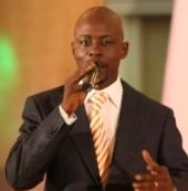 Concert culturel de Ngaritné : Le yuza de Boubs fait fureur
