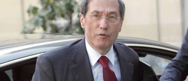 Paris appuierait une demande de DSK de purger une condamnation en France