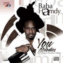 Baba Hamdy investit le champ de  la production audiovisuelle