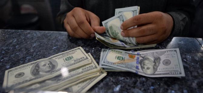 Les 26 personnes les plus riches du monde détiennent autant d'argent que la moitié de l'humanité
