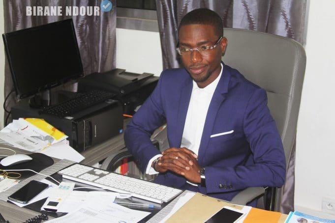 Anniversaire du fils de Youssou Ndour : Entre maturité et responsabilité, Birane Ndour fête l'âge d'or