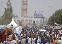 Touba : Des malfrats armés jusqu'aux dents sèment la terreur à Guédé