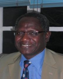 Déclaration du PCR de Mbane