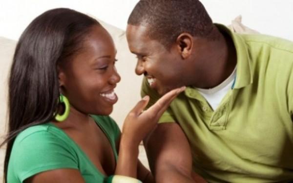 De la passion à l'attachement au partenaire, un produit de consommation régulière… : L'amour est-il une drogue douce ?