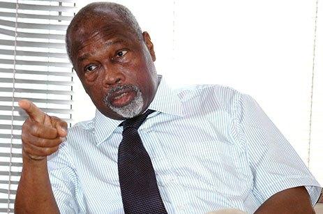 De hauts responsables du PIT appellent à voter contre Macky Sall