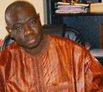 Vol chez Daour Niang Ndiaye : la bonne est arrêtée mais ne manque pas d'arguments pour sa défense