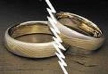 Mariage consommé en piétinant les traditions : le beau père réclame le divorce