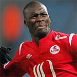 Lille veut garder encore Moussa SOW