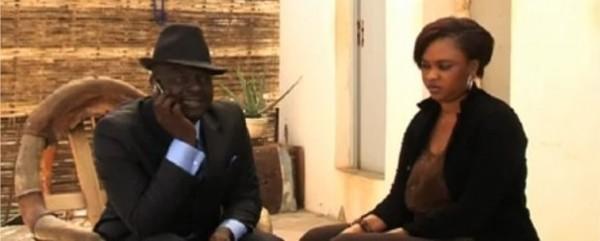 [ VIDEO ] « Goorgoorlu » revient, Mayacine ak Dial menacés