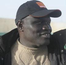 Gaston Mbengue alias Don King  vers un échec pour le combat Tyson - Balla Gaye 2