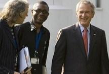 Qu'est ce qui reste à Youssou Ndour ?
