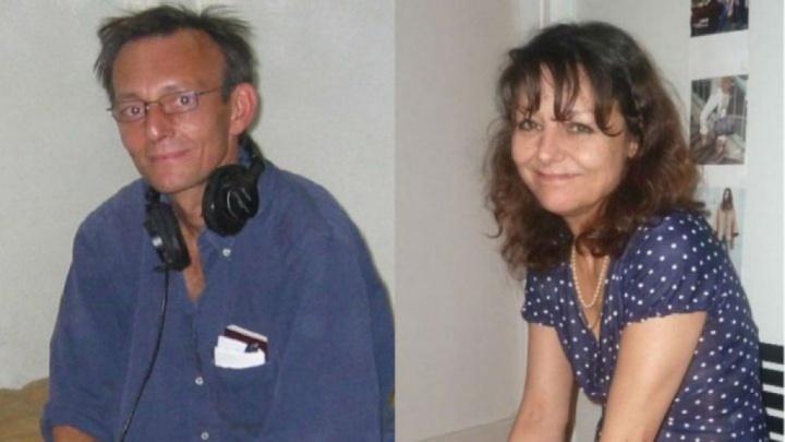 Journalistes RFI tués au Mali: l'ex-président François Hollande entendu comme témoin