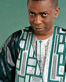 Youssou Ndour orchestre un putsch contre Sidy Samb