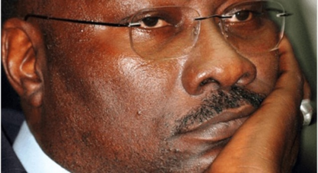 """Les quelques militants de Mamour CISSE refusent de rallier le """"Macky"""""""