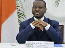 En Côte d'Ivoire, le nouveau gouvernement connu