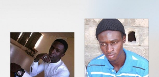Bassirou Faye, Fallou Sène : Les étudiants réclament toujours justice