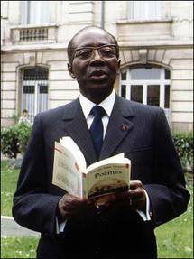 Sénégal : la maison de Léopold Sédar Senghor sera transformée en « musée présidentiel »