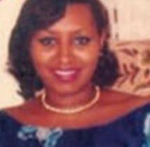 Marème Dieng Sala, épouse de Ndiouga Kébé: une légende, encore, dans nos cœurs