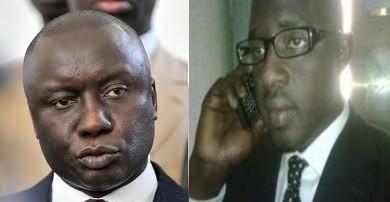 «IDRISSA SECK EST UN CONTRE MODÈLE POUR LA JEUNESSE SÉNÉGALAISE ET AFRICAINE» ( BACHIR DIAWARA )