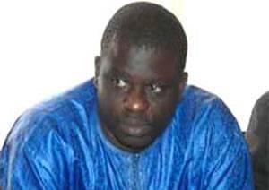 Cheikh Seck : ''Ce que Bouna Coundoul a réussi est exceptionnel''