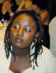 Aissatou Diop Fall accuse son mari de lui porter la... poisse (la malchance)