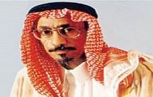 Khaled Ben Mahfouz, décédé en 2009 d'une crise cardiaque