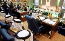 Wade demande aux pays musulmans d'alimenter le fonds de solidarité islamique