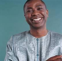 Seuls 4 Sénégalais sur les 100 Africains  les plus influents