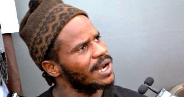Thiat : « Quiconque appelle au boycott de la présidentielle, est avec Macky Sall»