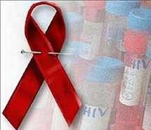 UN PETIT-FILS DE SERIGNE FALLOU SUR LA PROPAGATION DU SIDA : « Nul ne doit se soustraire au dépistage, juste parce qu'il est une autorité religieuse ou politique