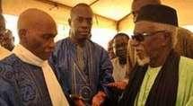La section Benno de Mbacké met en garde contre tout «ndigeul» en faveur de Wade