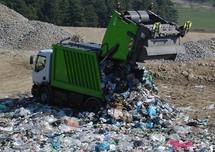 Le ramassage des ordures à Dakar a repris depuis samedi (communiqué)