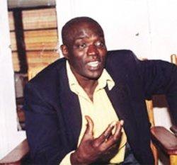 [Audio] Serigne Mor Mbaye: « Nous ne sommes pas forcément une société démocratique… »