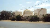 [Vidéo] Départ d'Oil Libya de Hann : Les Habitants approuvent