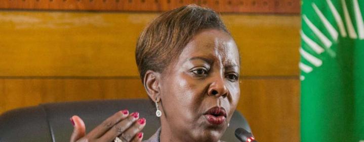 Disparition d'un opposant au Rwanda : la SG de la Francophonie interpellée