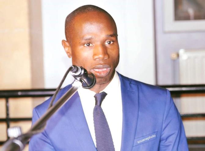 POUR UNE GRANDE VICTOIRE DE MACKY SALL : Les jeunes de l'Ucs lancent l' opération «Casamance nioo ko ress»