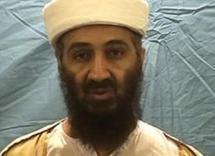 Ben Laden : un chercheur de trésor lance une expédition en mer d'Arabie
