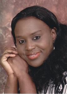 « Nous Sommes Coupables », le nouveau livre de Woré Ndiaye Kandji