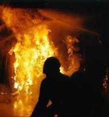 Pikine: Un incendie tue deux tailleurs