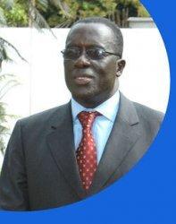 Aj/Pads déterminé à à mener à terme son combat pour une nouvelle alternance en 2012