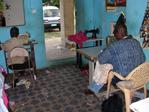 Pikine : Un maître tailleur et son apprenti trouvés morts dans leur atelier