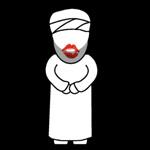 L'imam de la foire  déféré puis relaxé hier