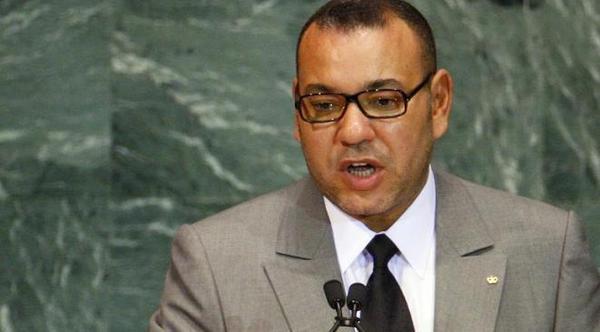 Maroc : la révolution douce