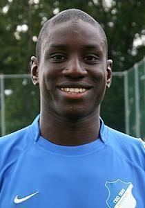 Demba Ba signe pour trois ans à Newcastle
