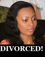 Gamtel : Yayah Jammeh limoge l'oncle maternel de son ex-seconde épouse