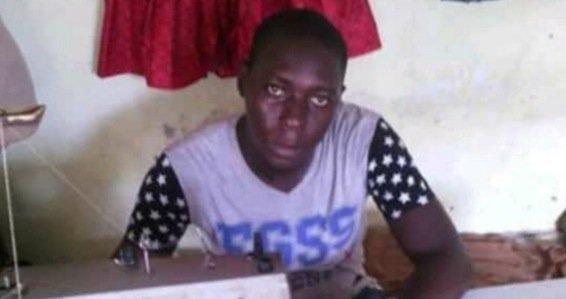 Affrontements à Tamba: Ibrahima Diop est mort d'une hémorragie interne