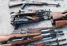 ZIGUINCHOR - ATTAQUE ARMEE : Des hommes armés emportent 5 millions des opérateurs économiques